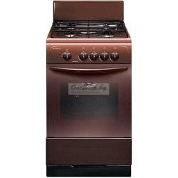 Кухонная плита Гефест 3200-08 К43