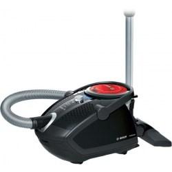Купить пылесос Bosch BGS 62530 в http://onestep.by