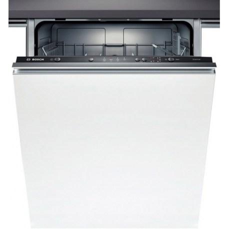 Посудомоечная машина Bosch SMV 40D00 купить в Минске, Беларусь