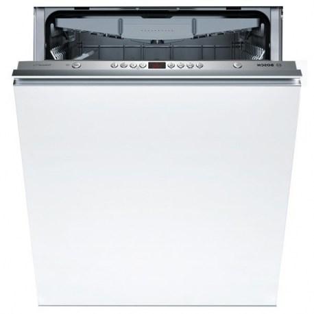 Посудомоечная машина Bosch SMV 47L10 купить в Минске, Беларусь