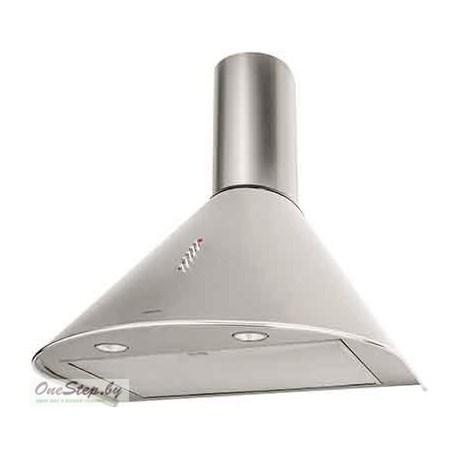 Купить вытяжку Akpo Dandys wk-4 60 IX в http://onestep.by