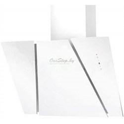 Вытяжка кухонная AKPO WK-4 Cetias 60 см белая eco