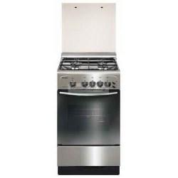 Купить газовую плиту Гефест 3200-06 K62 в http://onestep.by/plity