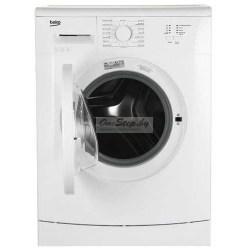 Купить стиральную машину в Минске, Beko WKB 41001 http://onestep.by/