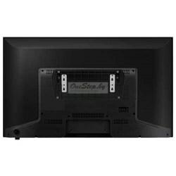 Телевизор Samsung UE24H4070AUXRU