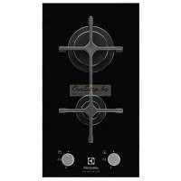 Варочная панель Electrolux EGC 93322 NK
