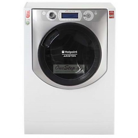 Стиральная машина Hotpoint-Ariston AQD 1070 D49 купить в Минске, Беларусь
