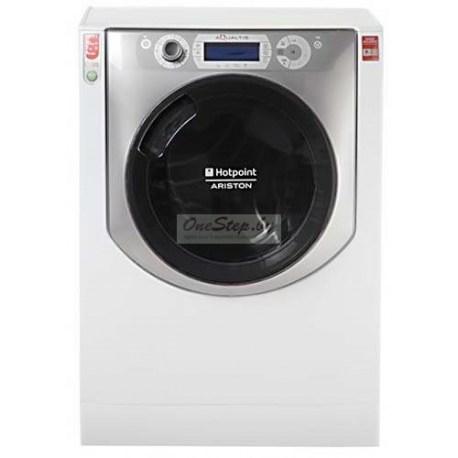 Купить стиральную машину Hotpoint-Ariston AQD 1070 D49 в https://onestep.by/stiralnye-mashiny/hotpoint-ariston-aqd-1070-d49