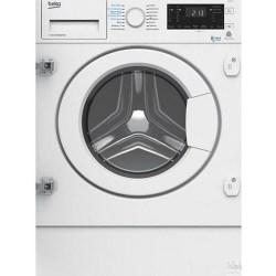 Купить стиральную машину в http://onestep.by Beko WDI 85143