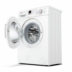 Купить стиральную машину Bosch WLG 20160 в http://onestep.by