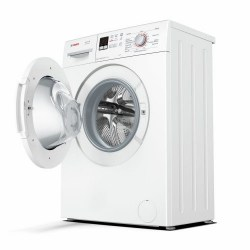 Стиральная машина Bosch WLG20160BL
