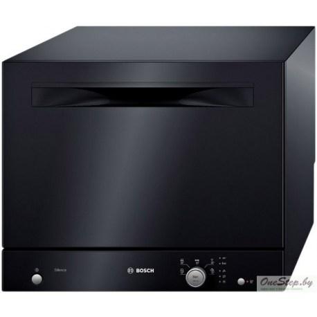 Посудомоечная машина Bosch SKS 51E66 купить в Минске, Беларусь