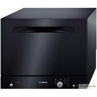 Посудомоечная машина Bosch SKS 51E66