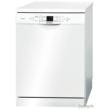 Посудомоечная машина Bosch SMS40L02 купить в Минске, Беларусь