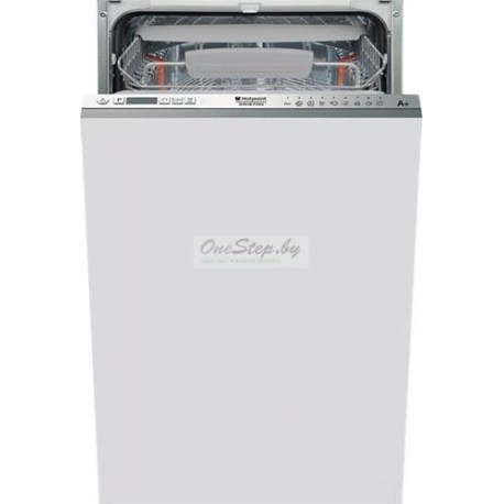 Посудомоечная машина Hotpoint-Ariston LSTF 9M117 C купить в Минске, Беларусь