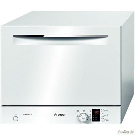 Посудомоечная машина Bosch SKS 62E22 купить в Минске, Беларусь