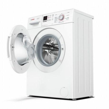Купить стиральную машину Bosch WLG 24160 в http://onestep.by