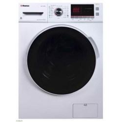 Купить стиральную машину Hansa WHC 1453 в Минске