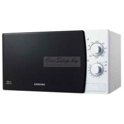Купить микроволновую печь Samsung ME81KRW-1 в http://onestep.by/