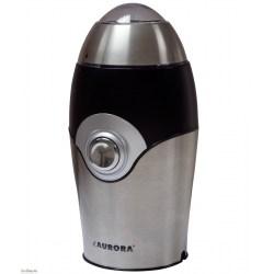 Купить кофемолку Aurora AU 146 в http://onestep.by
