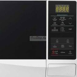 Микроволновая печь Samsung ME83 KRQW-2