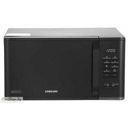 Микроволновая печь Samsung MS23K 3513AS купить в Минске, Беларусь