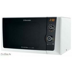 Микроволновая печь Electrolux EMS 21400 W