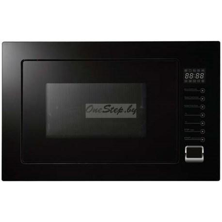 Купить микроволновую печь Exiteq EXM-104 в http://onestep.by