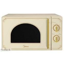 Купить микроволновую печь Midea MM820CJ7-I3 в http://onestep.by