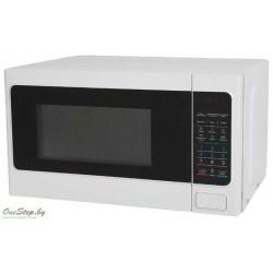 Купить микроволновую печь Midea EM 820CAA-W в http://onestep.by