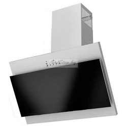 Вытяжка кухонная Exiteq EX-5026 60 BK IX