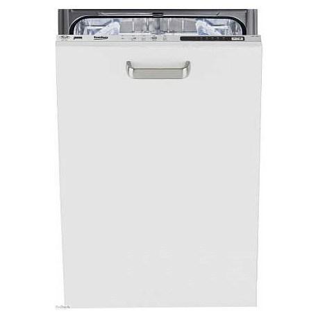Посудомоечная машина Beko DIS 26010 купить в Минске, Беларусь