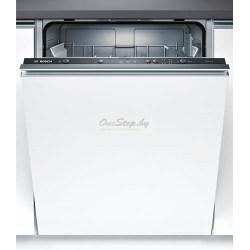 Посудомоечная машина Bosch SMV 23AX00R