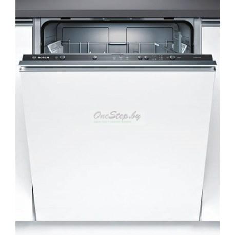 Посудомоечная машина Bosch SMV 23AX00R купить в Минске, Беларусь