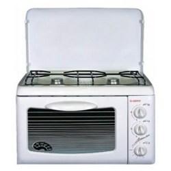 Кухонная плита Гефест ПГ100