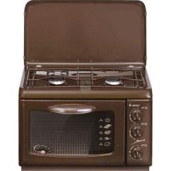 Кухонная плита Гефест ПГ100 К19