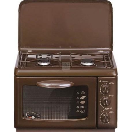Кухонная плита Гефест 100 К19 купить в Минске, Беларусь