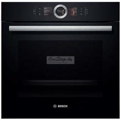 Купить духовой шкаф Bosch HBG 633BB1 в http://onestep.by