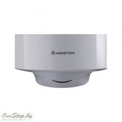 Водонагреватель накопительный Ariston ABS PRO R 30V Slim