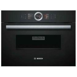 Духовой шкаф Bosch CMG 6764B1