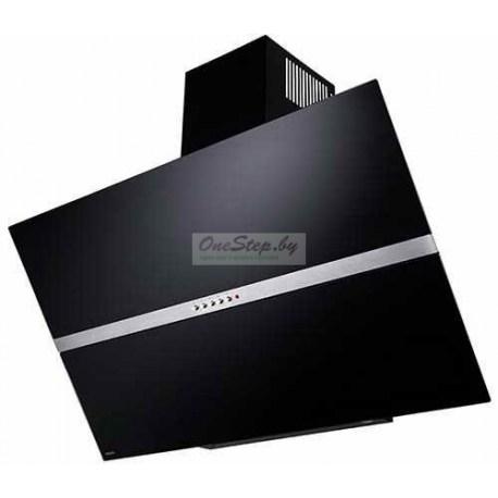 Купить вытяжку Akpo Venus wk-4 90 BK в http://onestep.by
