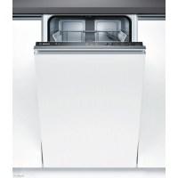 Посудомоечная машина Bosch SPV 30E00