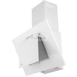 Купить вытяжку Akpo Nero wk-4 50 RD в http://onestep.by/