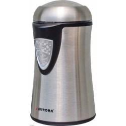Купить кофемолку Aurora AU 147 в http://onestep.by
