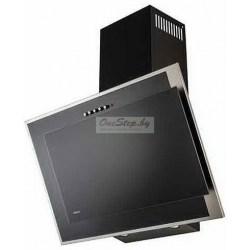 Купить вытяжка AKPO Persei wk-4 Eco 60 BK в http://onestep.by