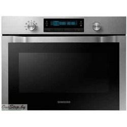 Духовой шкаф Samsung NQ50H 5533 KS