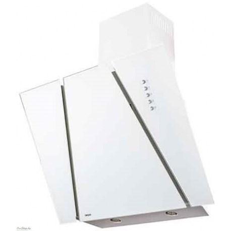 Купить вытяжку AKPO Cetias WK-4 60 WH в http://onestep.by