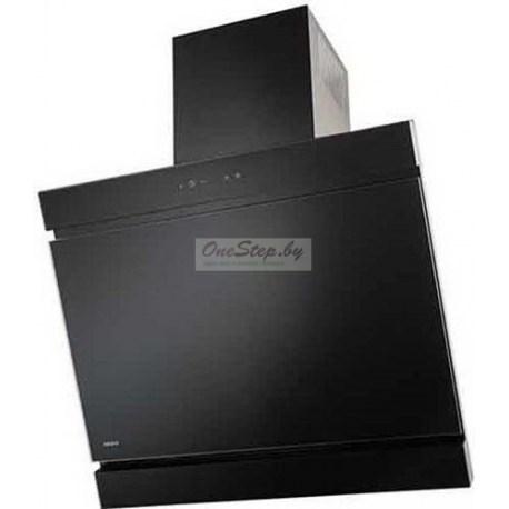Купить вытяжку АКРО Kastos 60 WK-9 черная в http://onestep.by