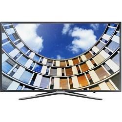Телевизор Samsung UE32M5500AUXRU
