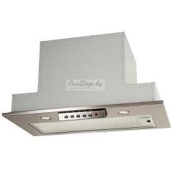 Купить вытяжку Akpo Newa 60 wk-4 в http://onestep.by